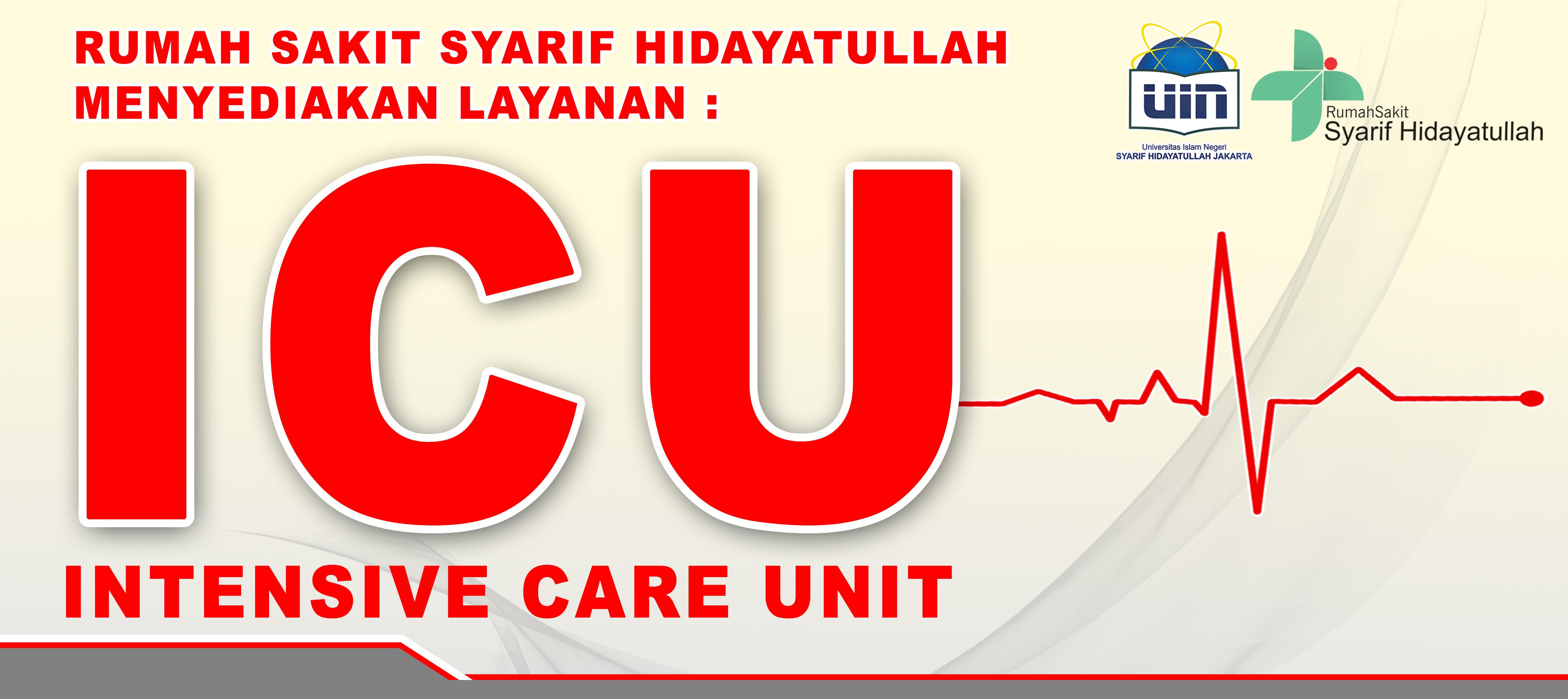 ICU_2_revisi