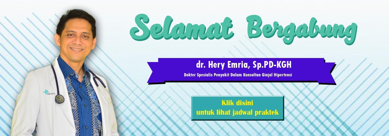 dr-heri_website
