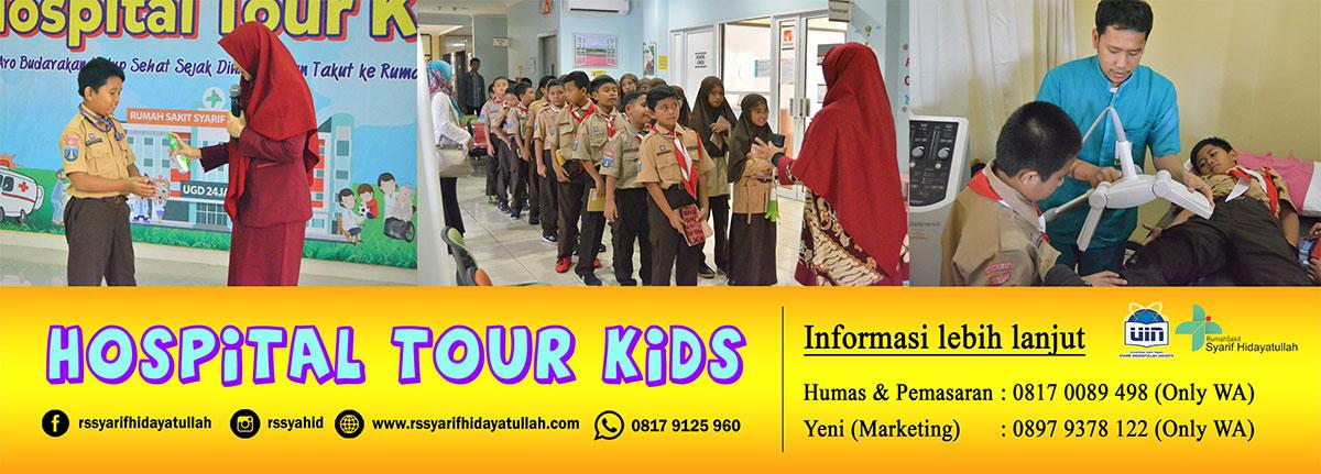 hospital-tour-kids-promo-2-buat-web