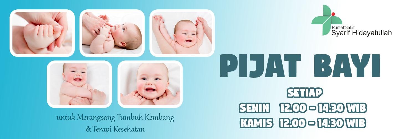pijat-bayi_web