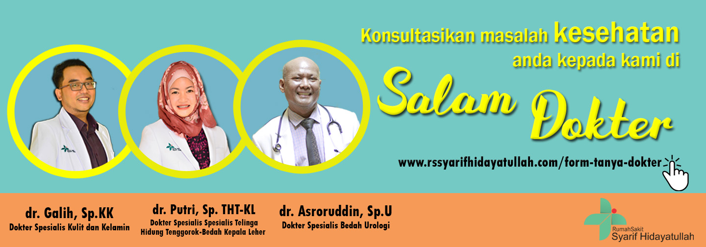 salam-dokter_website-8-may-