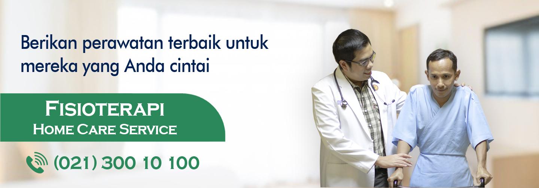 website_fisioterapi